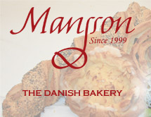 Logo Mansson